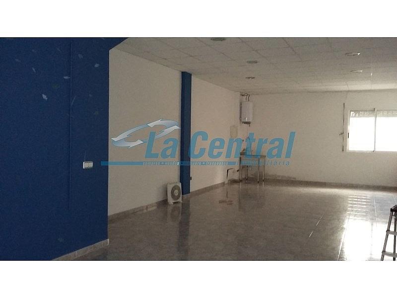 20151230_120442 - Local comercial en alquiler en Sénia, la - 275171176