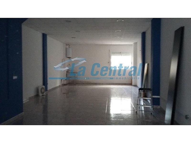20151230_120435 - Local comercial en alquiler en Sénia, la - 275171182