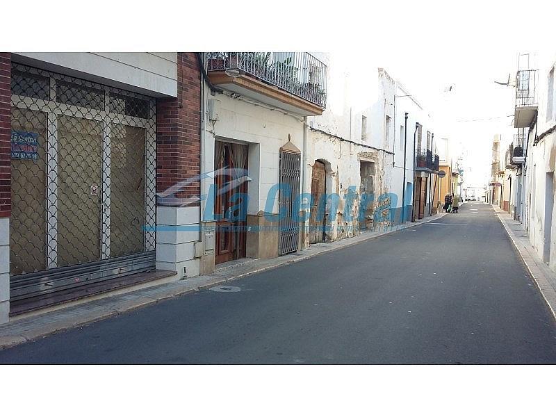 20151230_120700 - Local comercial en alquiler en Sénia, la - 275171188