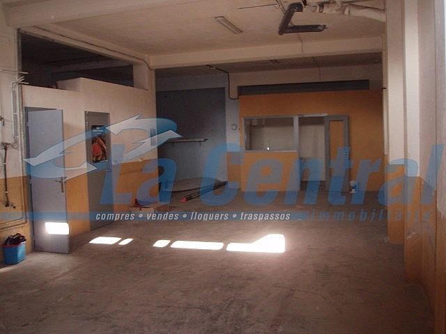 PA060131 - Local comercial en alquiler en Tortosa - 275171560