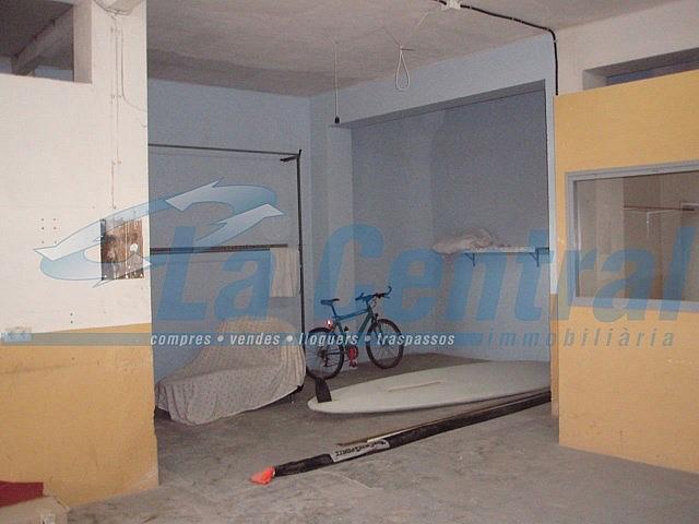 PA060133 - Local comercial en alquiler en Tortosa - 275171563
