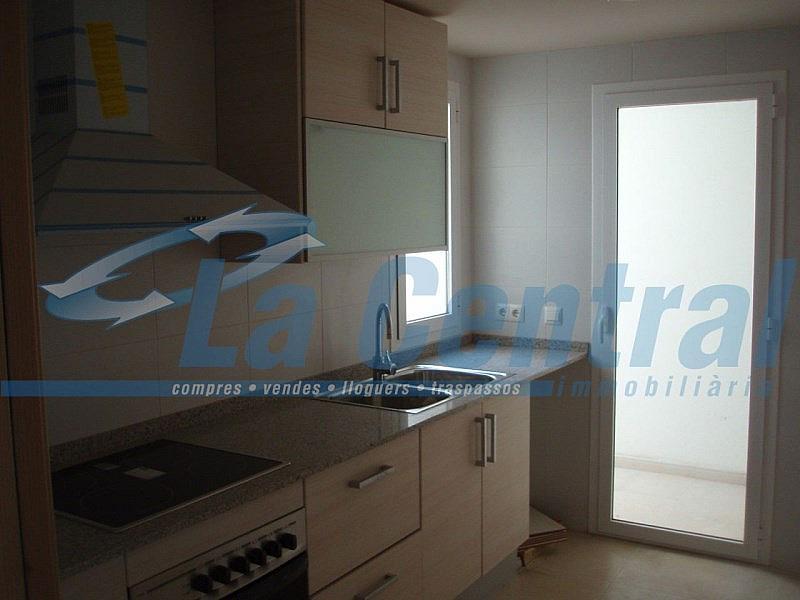 P5040013 - Piso en alquiler en Santa Bàrbara - 275171980