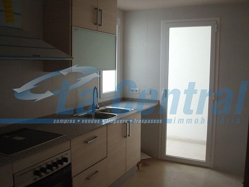 P5040014 - Piso en alquiler en Santa Bàrbara - 275171983
