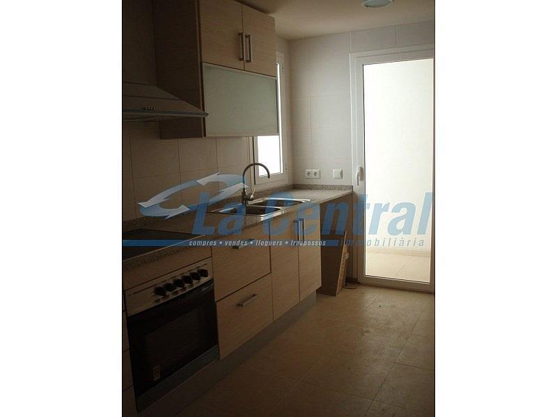 P5040019 - Piso en alquiler en Santa Bàrbara - 275171986