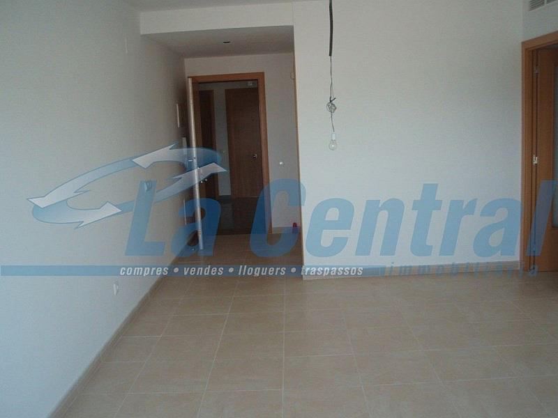 P5040011 - Piso en alquiler en Santa Bàrbara - 275171995