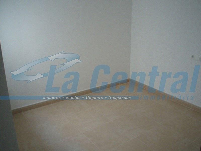 P5040005 - Piso en alquiler en Santa Bàrbara - 275171998