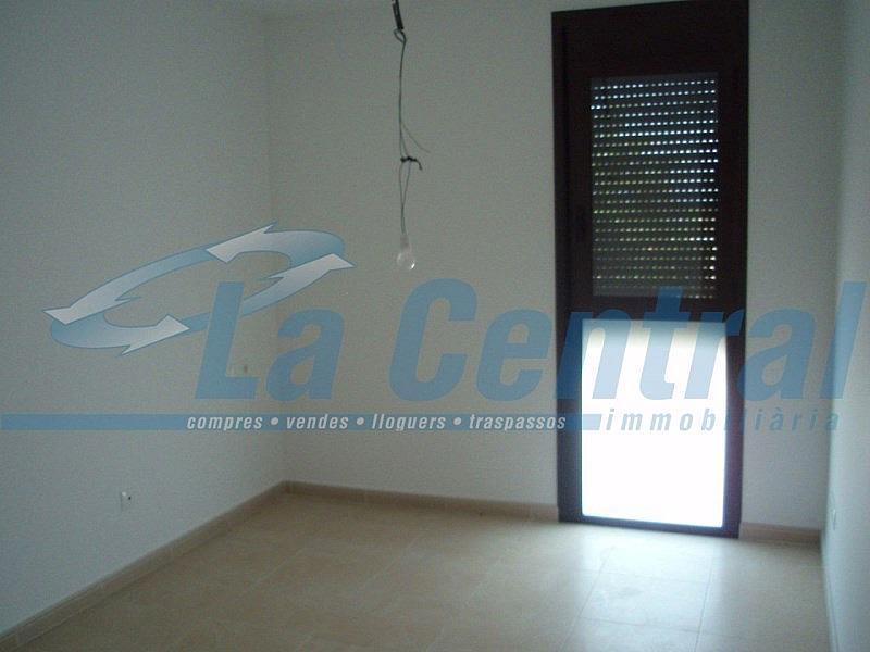 P5040006 - Piso en alquiler en Santa Bàrbara - 275172004