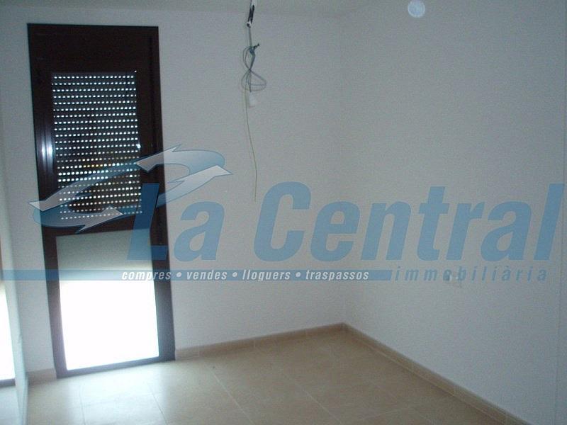 P5040007 - Piso en alquiler en Santa Bàrbara - 275172007