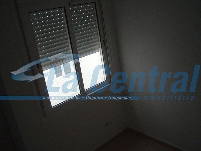 P5040004 - Piso en alquiler en Santa Bàrbara - 275172010