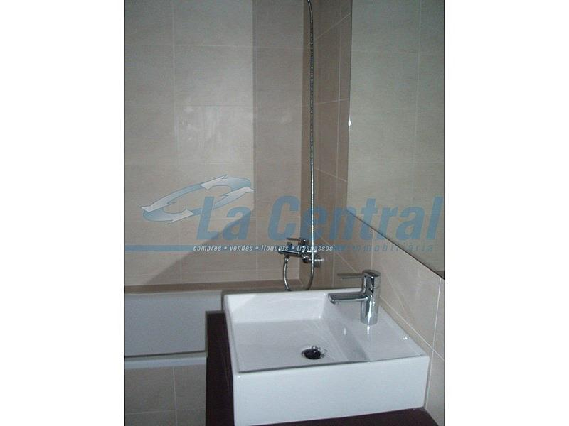 P5040003 - Piso en alquiler en Santa Bàrbara - 275172019
