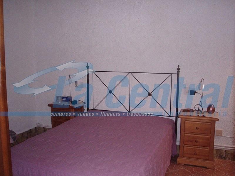 P5280010 - Casa en alquiler opción compra en Sénia, la - 275172820