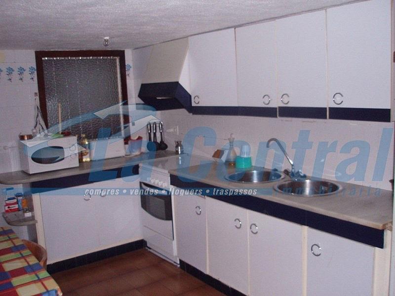 P5280005 - Casa en alquiler opción compra en Sénia, la - 275172823