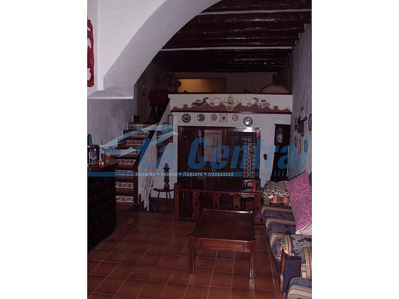 P5280002 - Casa en alquiler opción compra en Sénia, la - 275172826
