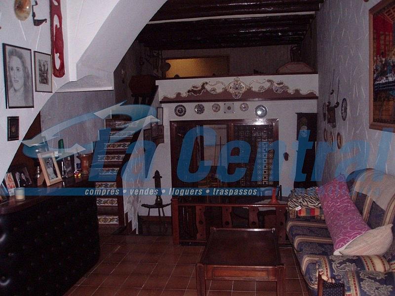 P5280001 - Casa en alquiler opción compra en Sénia, la - 275172829