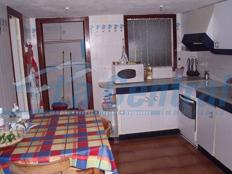 P5280006 - Casa en alquiler opción compra en Sénia, la - 275172838