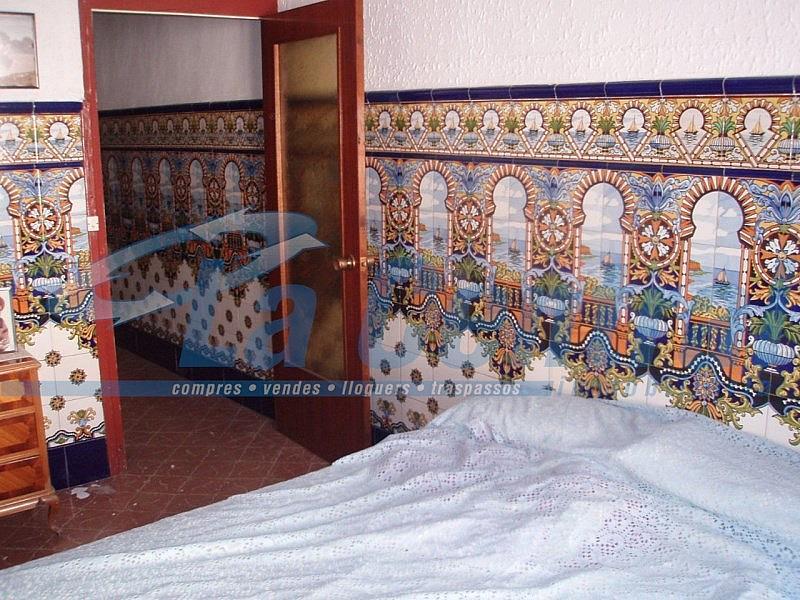 P5280008 - Casa en alquiler opción compra en Sénia, la - 275172844