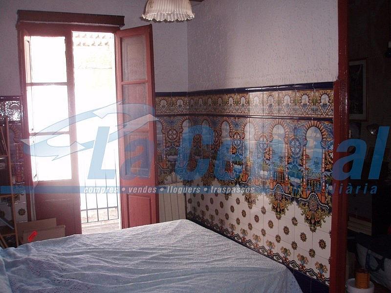P5280007 - Casa en alquiler opción compra en Sénia, la - 275172847