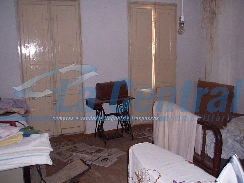 P5280014 - Casa en alquiler opción compra en Sénia, la - 275172850