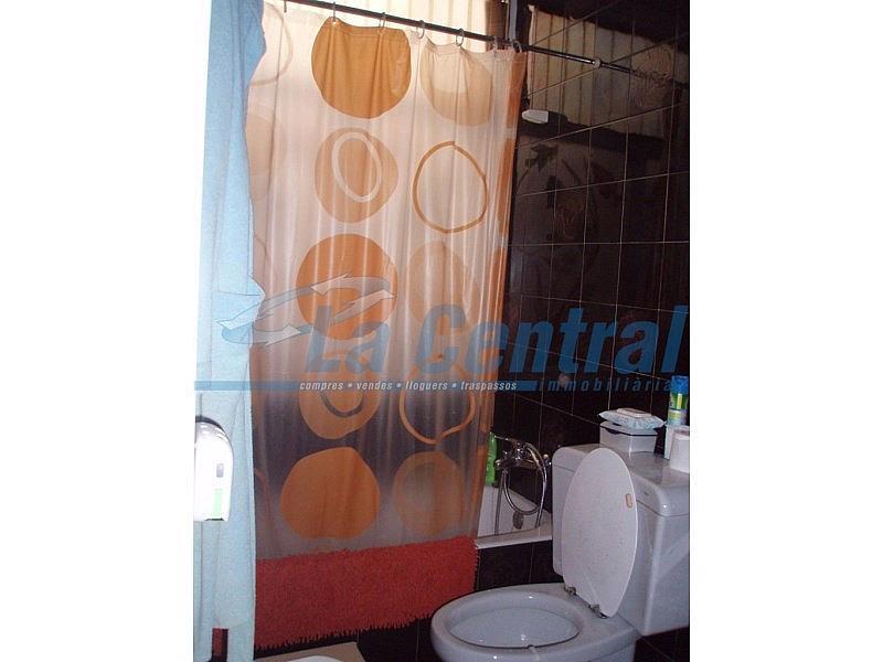 P5280012 - Casa en alquiler opción compra en Sénia, la - 275172862