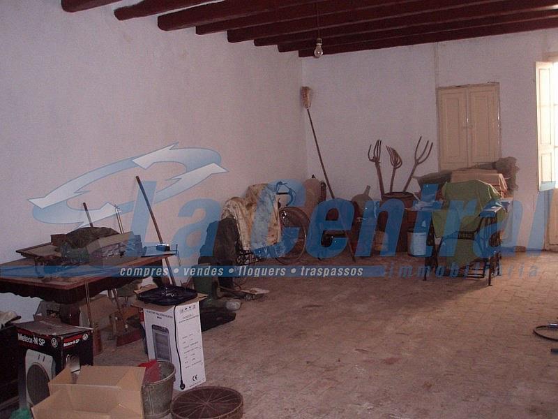 P5280013 - Casa en alquiler opción compra en Sénia, la - 275172865