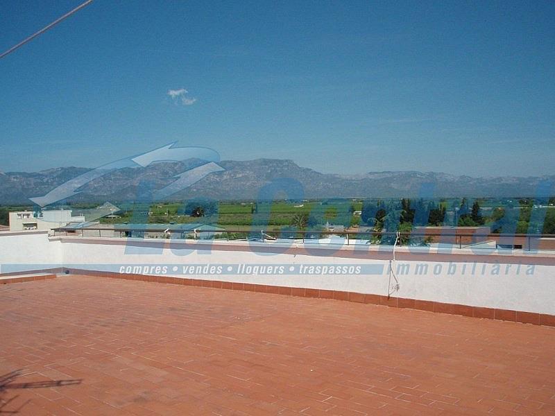 P5040018 - Piso en alquiler en Santa Bàrbara - 275173135