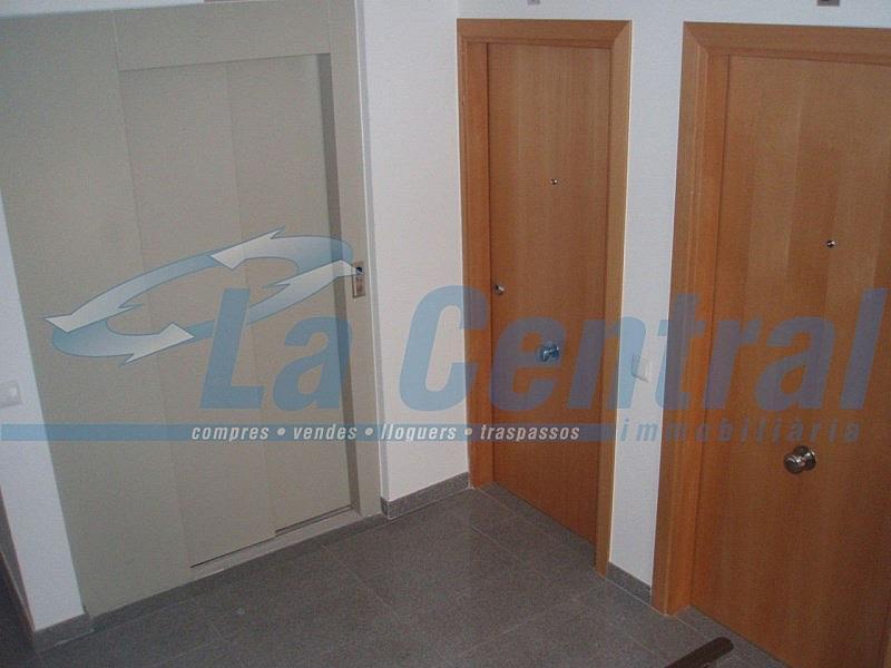 P5040016 - Piso en alquiler en Santa Bàrbara - 275173147