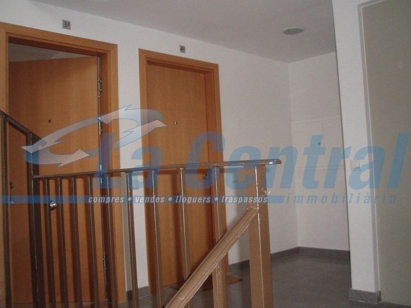P5040015 - Piso en alquiler en Santa Bàrbara - 275173150