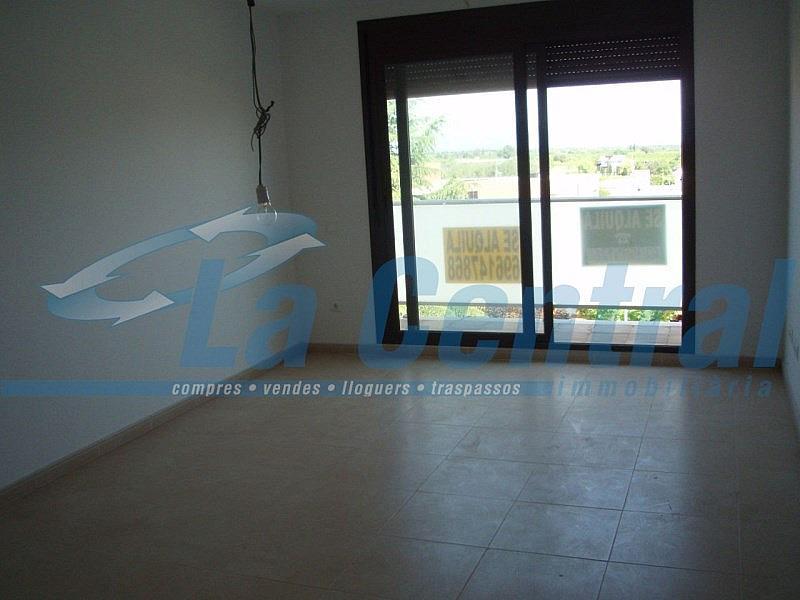 P5040012 - Piso en alquiler en Santa Bàrbara - 275173159
