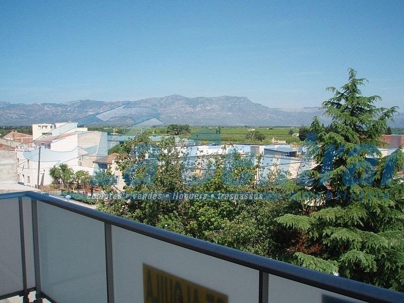 P5040008 - Piso en alquiler en Santa Bàrbara - 275173180