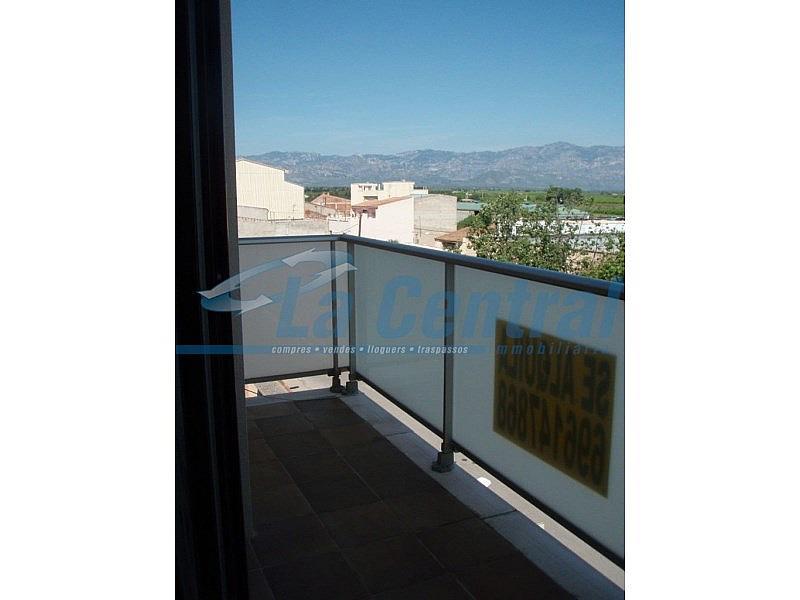P5040009 - Piso en alquiler en Santa Bàrbara - 275173183