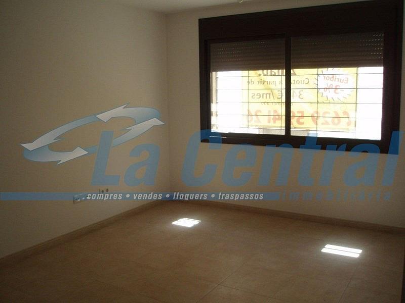 P5040039 - Piso en alquiler en Ulldecona - 275173198