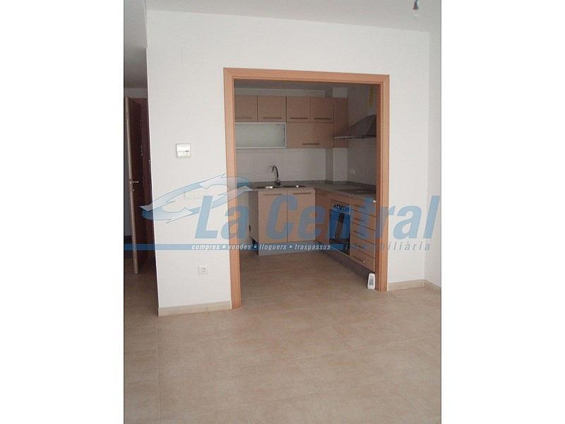P5040040 - Piso en alquiler en Ulldecona - 275173201