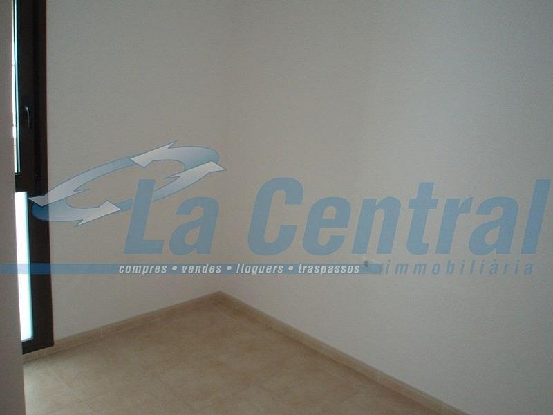 P5040064 - Piso en alquiler en Ulldecona - 275173204