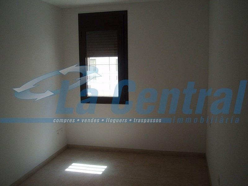 P5040042 - Piso en alquiler en Ulldecona - 275173210