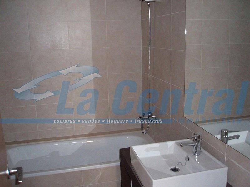 P5040043 - Piso en alquiler en Ulldecona - 275173213