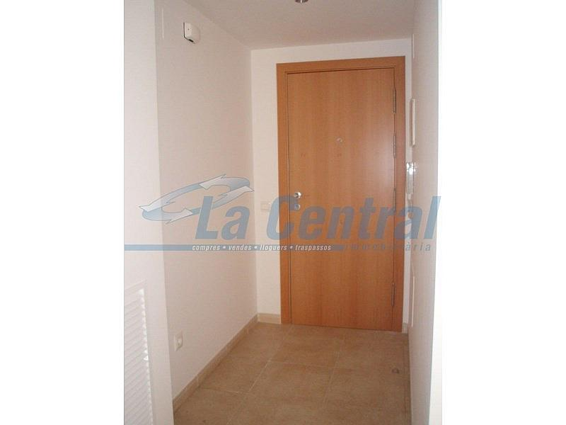 P5040046 - Piso en alquiler en Ulldecona - 275173222
