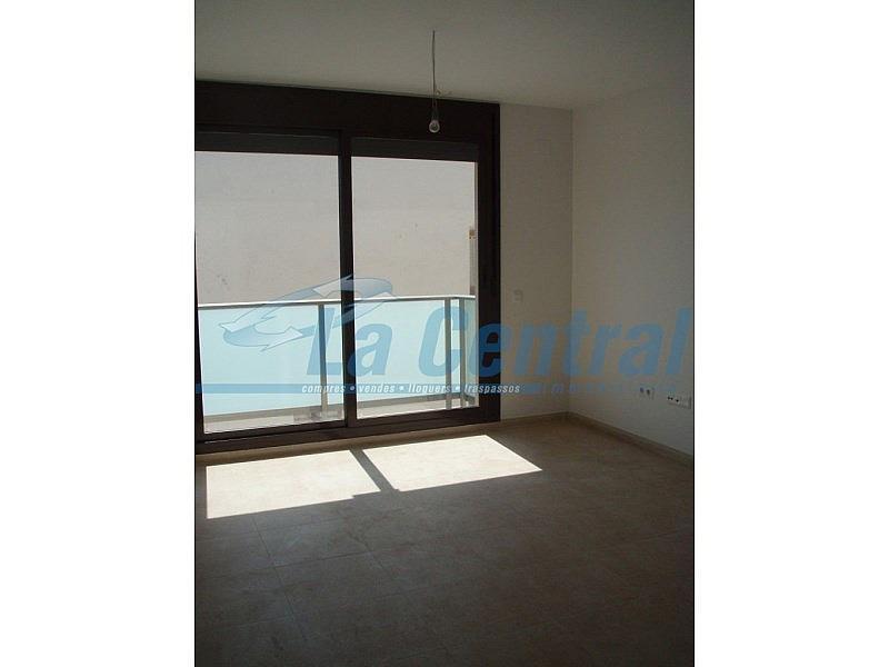 P5040047 - Piso en alquiler en Ulldecona - 275173225