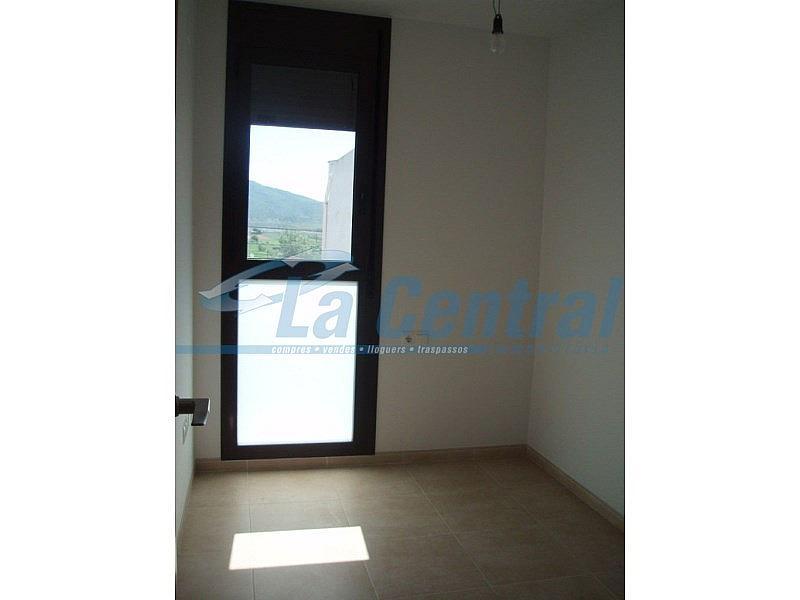 P5040051 - Piso en alquiler en Ulldecona - 275173237