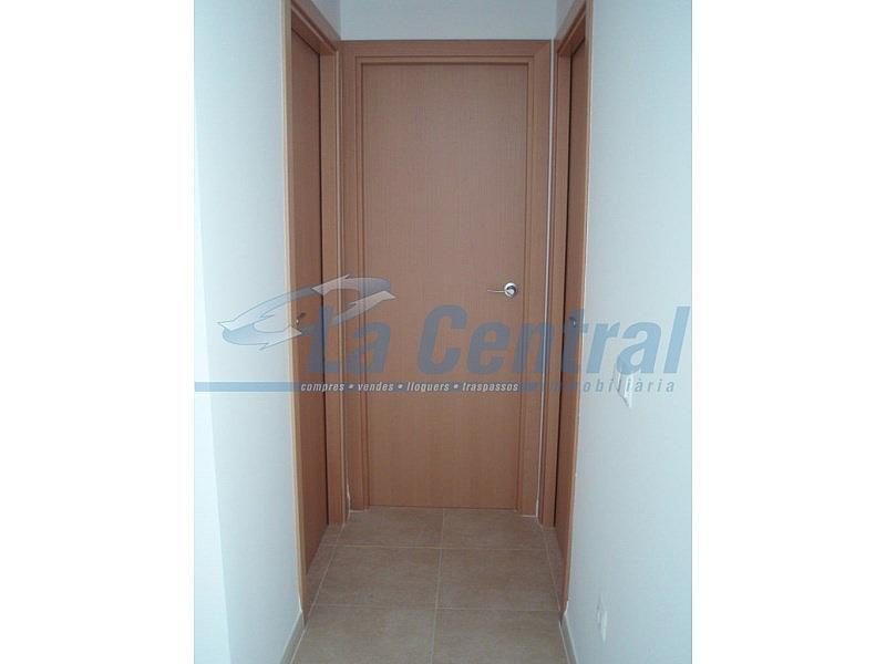 P5040052 - Piso en alquiler en Ulldecona - 275173240