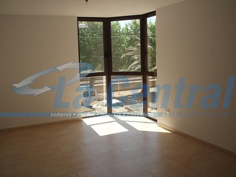 P5040056 - Piso en alquiler en Ulldecona - 275173252
