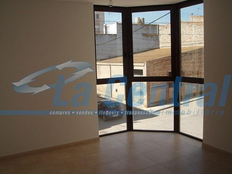 P5040062 - Piso en alquiler en Ulldecona - 275173270