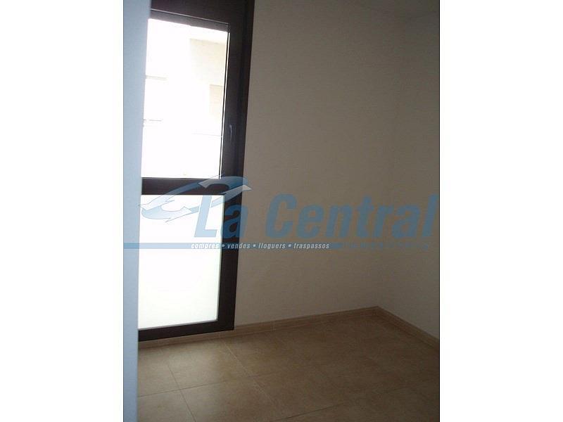 P5040063 - Piso en alquiler en Ulldecona - 275173273