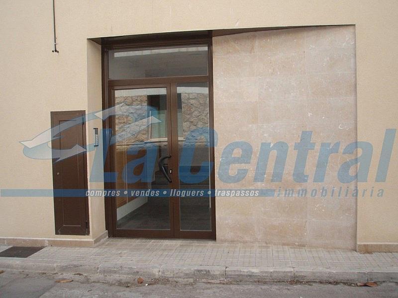 P5040038 - Piso en alquiler en Ulldecona - 275173279