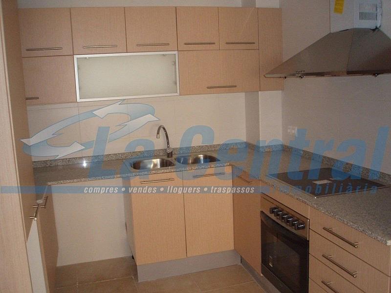 P5040041 - Piso en alquiler en Ulldecona - 275173288