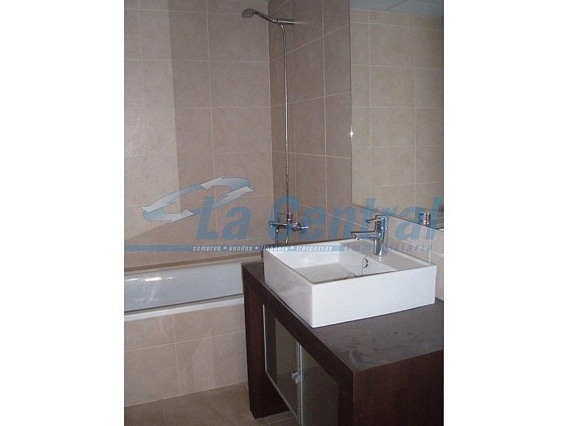 P5040044 - Piso en alquiler en Ulldecona - 275173297