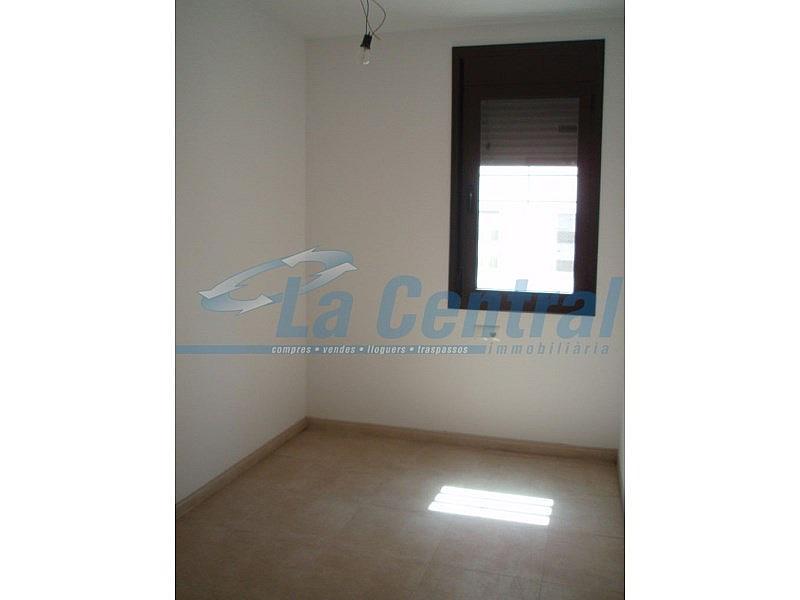 P5040045 - Piso en alquiler en Ulldecona - 275173300