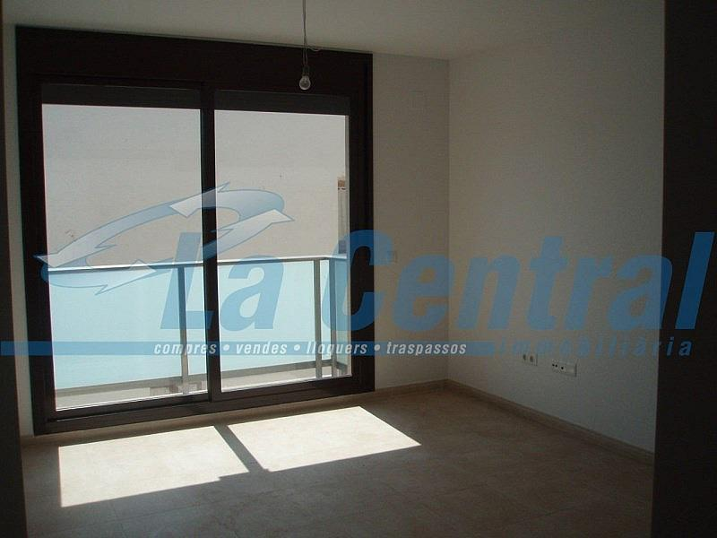 P5040048 - Piso en alquiler en Ulldecona - 275173312