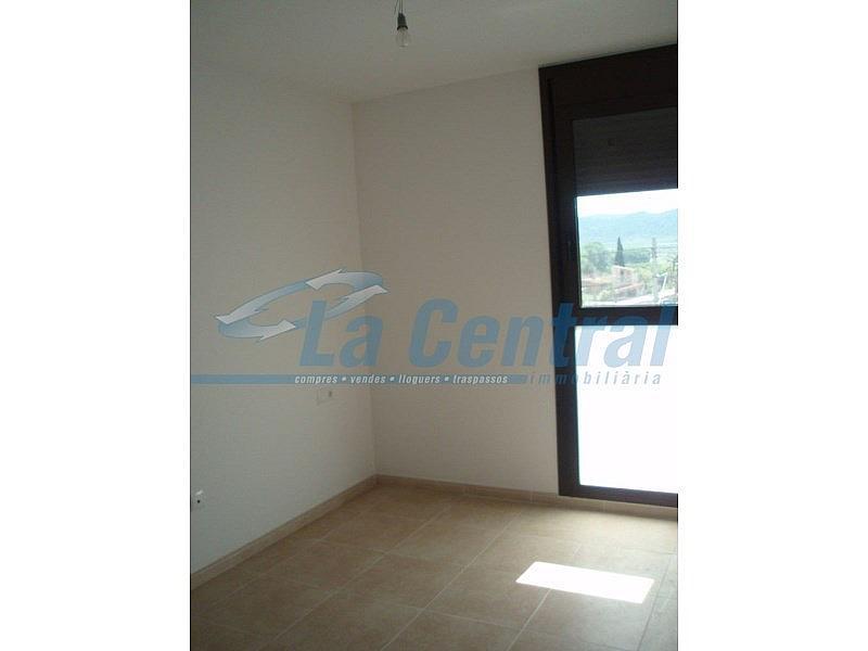 P5040050 - Piso en alquiler en Ulldecona - 275173318