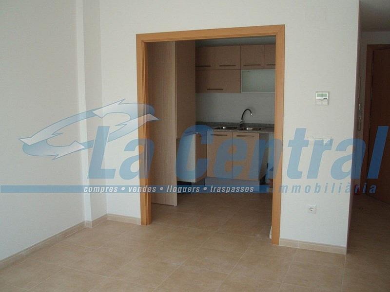 P5040053 - Piso en alquiler en Ulldecona - 275173327