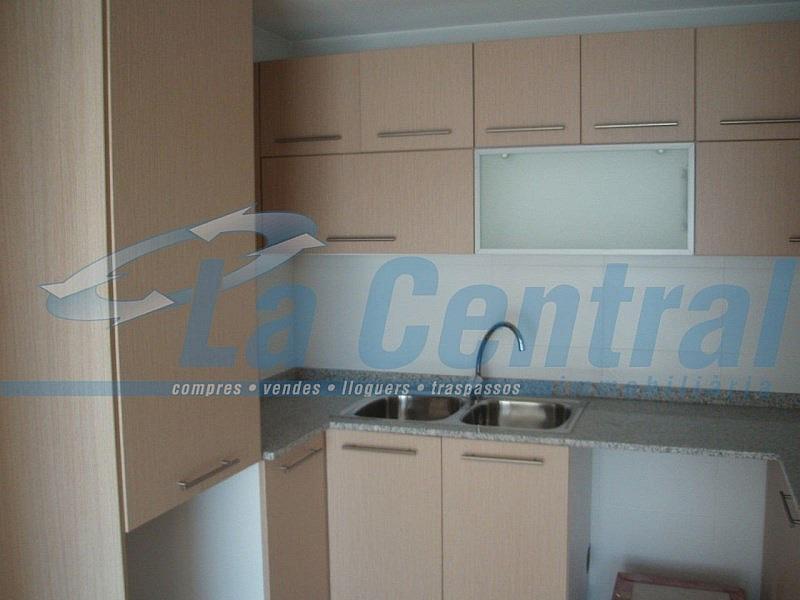 P5040054 - Piso en alquiler en Ulldecona - 275173330